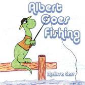Albert Goes Fishing
