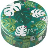 Steamcream Kani Lehua - 75 ml - Bodycrème