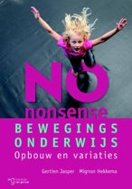 No-nonsense bewegingsonderwijs