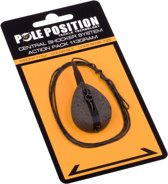 Pole Position Central Shocker System Action Pack