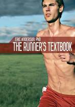 The Runner's Textbook