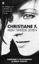 Christiane F. - mijn tweede leven