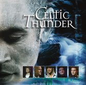 The Celtic Thunder: The Show