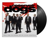 Reservoir Dogs (LP)