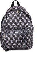 Adventure Bags Uni - Rugtas - M - Grijs Print
