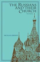 The Russians and Their Church