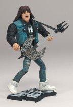 Guitar Hero Axel Steel