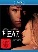 Fear (1995) (blu-ray) (import)
