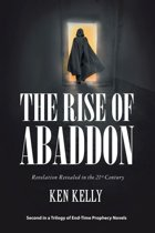 The Rise of Abaddon
