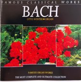 Bach - Famous Classical Works