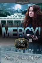 9781597979351 - Curt Smith - Mercy!