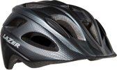 Lazer Helm - Unisex - zwart