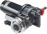 Johnson Pump 12V Spoelpomp voor AquaT silent elektrisch Toilet