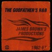Godfather's R&B