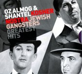 Kosher Nostra (Jewish Gangsters Hit