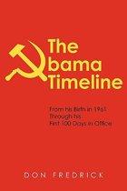 The Obama Timeline
