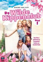 Wilde Kippen club - deel 1