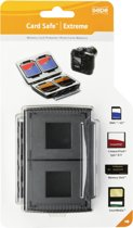 Gepe 3861 Card Safe Extreme Onyx