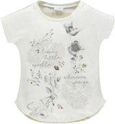 MEK t-shirt meisje - Maat 12 (146/152)