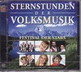 Sternstunden der volksmusik - Festival der stars