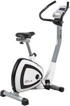 U.N.O. Fitness exercise bike ET1000
