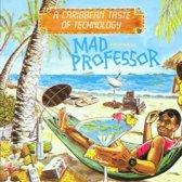 A Caribbean Taste Of Tech