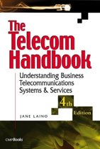 The Telecom Handbook
