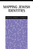 Mapping Jewish Identities