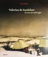 Valerius De Saedeleer