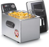 Fritel Turbo SF 4470 - Frituurpan