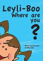 Leyli-Boo Where Are You?