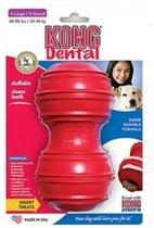 Kong Dental - Large