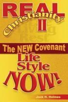 Real Christianity II