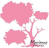 Marianne Design Collectables Boom