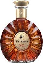 Rémy Martin XO Cognac - 70 cl