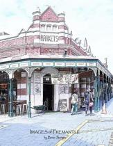 Images of Fremantle