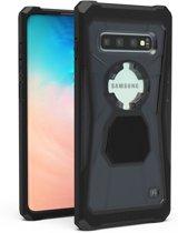 Rokform Rugged Case Galaxy S10 Plus Black