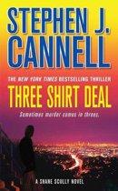 Three Shirt Deal