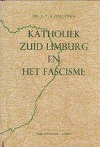 Katholiek z. limburg en het fascisme