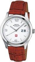Swiss Military by Chrono Mod. SM34004.06 - Horloge
