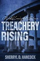Treachery Rising