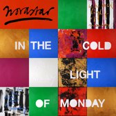 Novastar - In The Cold Light Of Monday