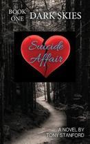 Suicide Affair