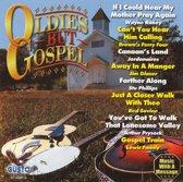 Gopsel Legends: Oldies But Gospel