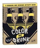 Color Me Drunk