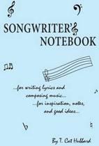 Songwriter's Notebook