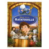 Disney Pixar - Ratatouille