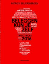 Writers United BV - Beleggen kun je zelf 2016