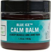 Green Pasture Blue Ice Calm Balm 49,5 g