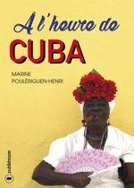 À l'heure de Cuba